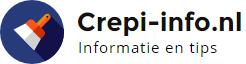 Crepi-info.nl